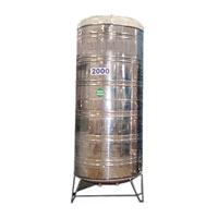 Stainless Steel Water Storage Tank - 2000l  sc 1 st  Carewell Pipe | Multi Layer Composite Pipe Dealer | | Plumbing Pipe ... & Carewell Pipe | Multi Layer Composite Pipe Dealer | | Plumbing Pipe ...