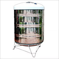 Stainless Steel Water Storage Tank & Carewell Pipe | Multi Layer Composite Pipe Dealer | | Plumbing Pipe ...